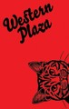 Western Plaza - Western Plaza- Cassette