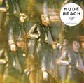 NUDE BEACH / Ⅱ LP