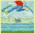 """Killerpass - """"まわりたくなんかない - CD"""