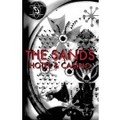 The Sands - Hotel & Casino - Cassette[Burger Records]