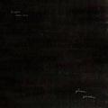 GLEAM GARDEN / singles 2006-2013 (CD)