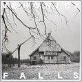Veronica Falls Veronica Falls LP