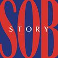 Spectrals Sob Story LP