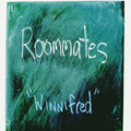 Roommates Winnifred 7""