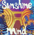 "SUNSHINE MIND - ""s/t"" (CASS)"