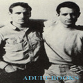 "ADULT BOOKS - ""s/t"" (CASS)"