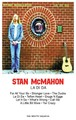 Stan McMahon - La Di Da -  Cassette