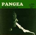 """Pangea - Killer Dreams 7"""""""