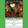 "TROPICAL POPSICLE- ""Dawn of Delight"" (CASS)"