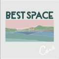 CAR10 / Best Space CD