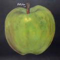 Danny James - Pear LP