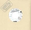 カーリーズ - baby blue / スローモーション 7'+CD