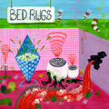 Bed Rugs / RAPIDS(TAPE)