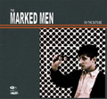 The Marked Men- On The Outside (tape)