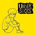 UNDER SOCKS / 2nd DEMO