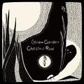 GLEAM GARDEN / CHESTNUT ROAD SPLI