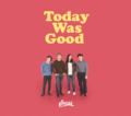Seuss - Today Was Good CD