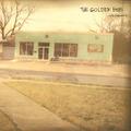 GOLDEN BOYS - Dirty Fingernails LP