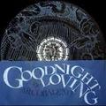 "Goodnight Loving ""Arcobaleno EP"" 12"" (Wild Honey-Italy)"