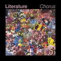Literature Chorus LP