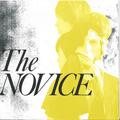 "The Novice, - s/t 7"""