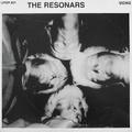 "THE RESONARS - ""s/t"" (CASS)"