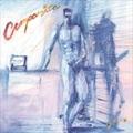 Gellers - Cumparsita 7'+CD