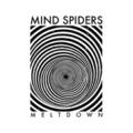 Mind Spiders - Meltdown LP