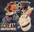 "Screaming Females / Tenement split 7"""