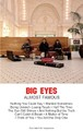 Big Eyes - Almost Famous - Cassette