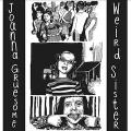 Joanna GruesomeWeird Sister LP