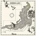 GOODNIGHT LOVING Crooked Lake LP