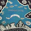 "Goodnight Loving ""Cemetery Trails"" CD"