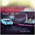 "READY THE JET 7"""