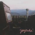 Joyride! - S/T LP