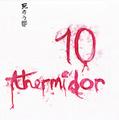 """SHINOBU """"10 Thermidor"""" LP"""