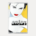 Enjoy - Gold - Cassette