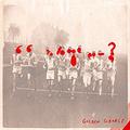Golden Grrrls Golden Grrrls LP