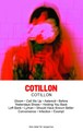 Cotillon - Cotillon - Cassette BURGER RECORDS