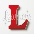 LEARNERS / LEARNERS [CD]