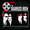 The Marked Men - s​/​t (tape)