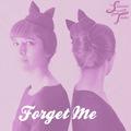 "SUMMER TWINS / FORGET ME/I'M NO GOOD (7"")"