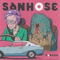 """SANHOSE / PARADA (7"""")"""