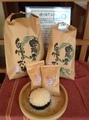 王国米 天水棚田米 減農薬米 <一般>5kg 玄米