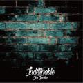 【予約商品】Indefinable(再発盤)2017/1/11発売