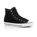 【CONVERSE】 CHUCK TAYLOR ALL STAR PRO HIGH SKATE SHOES BLACK/WHITE シューズ