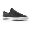 【CONVERSE】 ONE STAR PRO MIKE ANDERSON SKATE SHOES BLACK シューズ
