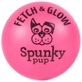 Fetch & Glow ボール small
