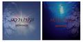 シングルCD「SKYWINGS」Type-A&Type-Bセット