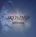 シングルCD「SKYWINGS」Type-A